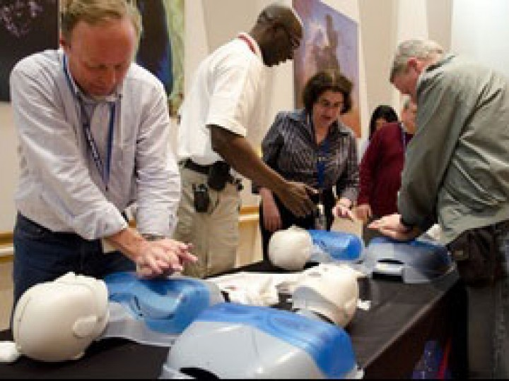 first-aid-course-cpr