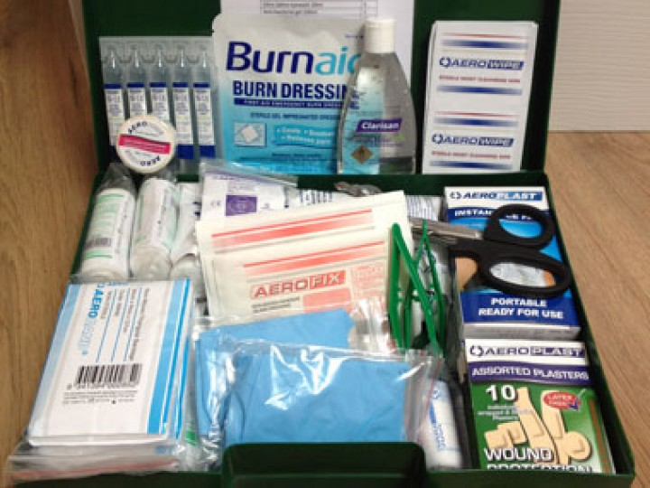 first-aid-kits-tailored